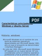 03 Caracteristicas Windows-ubuntu