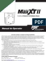 GasAlertMax-XT-II_OpsManual(D6582-0-PT)