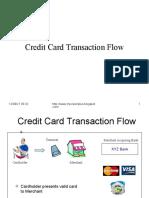 Credit Card Transaction Flow-1