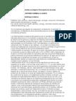 p-.11 determinantes ecológicos fisicoquímicos bucales
