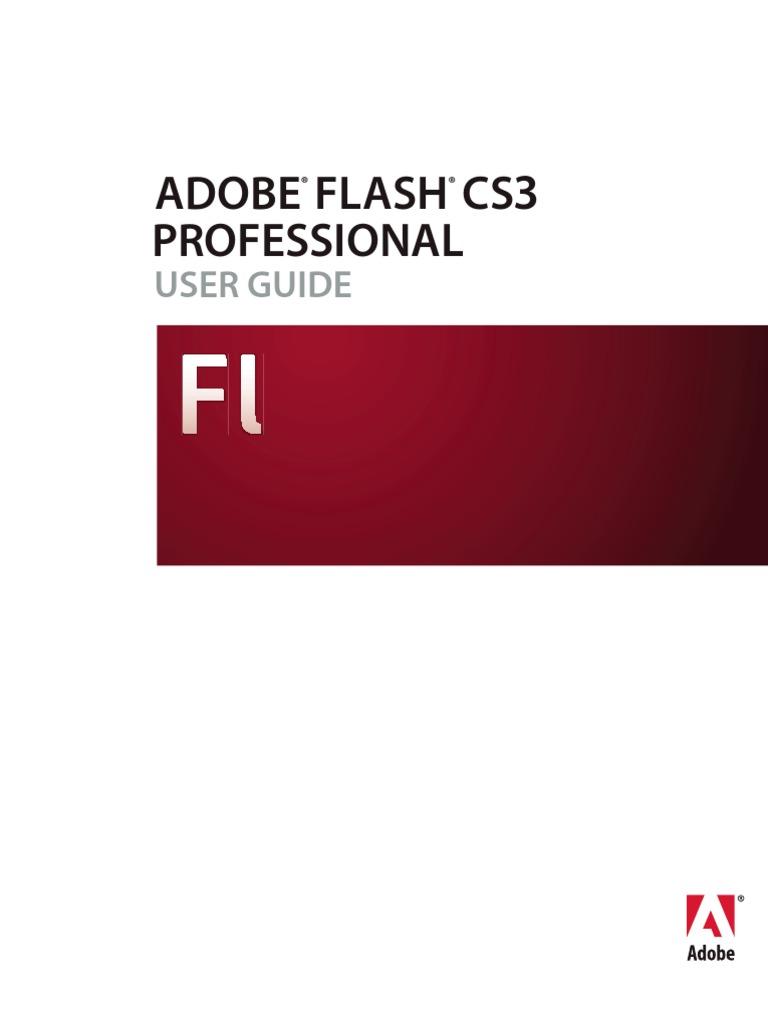 adobe flash cs3 action script adobe flash rh scribd com adobe flash cs5 user guide adobe flash cs3 professional user guide
