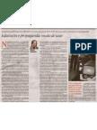 Educação e propaganda - modo de usar Paulo Guinote