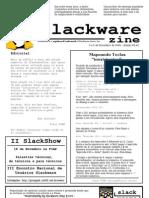 slackzine14.5