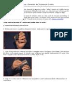 CLONACION_DE_TARJETAS