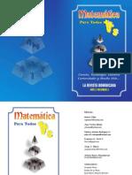 La Revista De Matemática Dominicana-Milané-Genaro-Ortiz-Yahaira-Antonio.