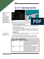 computerbasics-operatingsystems