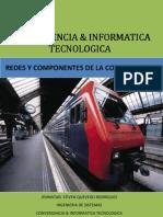 a y Convergencia Tecnologica _prueba