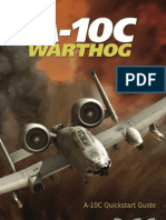 DCS-A-10C Quick Start Guide En