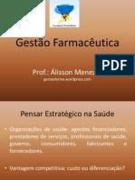 Gestão_Farmacêutica-Aula3