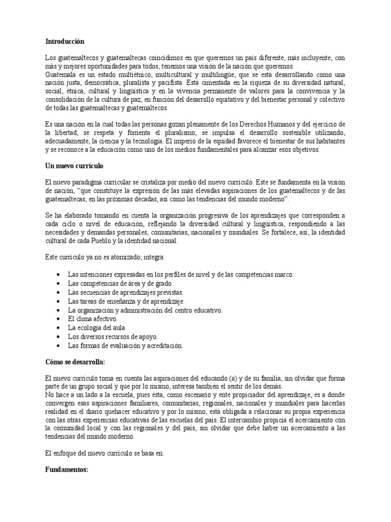 Lujoso Buenas Introducciones De Currículums Festooning - Ejemplo De ...