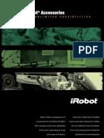 iRobot Accessories