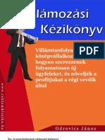 Reklamozasi_Kezikonyv