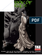 Echohawk's Complete D&D Monster Index (2008!12!29)