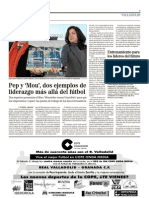 articulo_mourihno_03-02-11