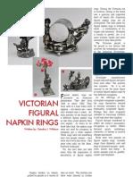 Napkin Rings2[2]