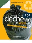 Mieux comprendre les déchets
