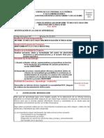 Guia de Aprendizaje Ieee 2011