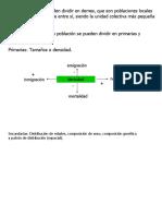 Ecologíadepoblacionesunidad3[2]