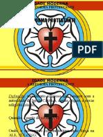 Reforma Protestante-1