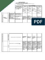 Plan General de Grado(1)