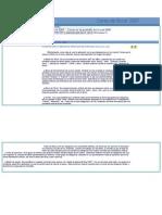 Partes de La Ventana de Excel