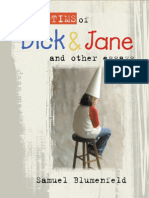 Victims of Dick and Jane