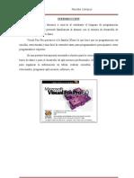 Revista Compus21_foxpro-Jose de la Rosa Vidal-http://jose-de-la-rosa.blogspot.com/