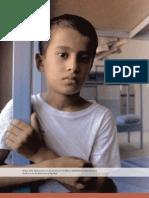 5World Report on Violence Against Children