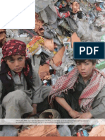 6World Report on Violence Against Children
