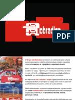 Projetos da Sala Dobradiça 2009-2010