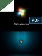 Microsoft Done