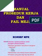 PKPA891