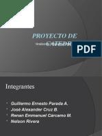PROYECTO DE CATEDRA(3)