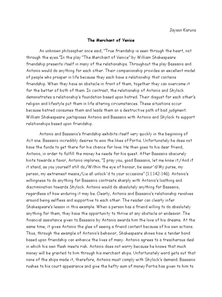 Essay on women mary leapor