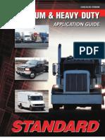Standard Ign Catalog