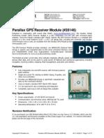 GPSManualV2.0