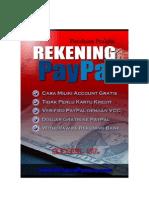 Panduan Paypal