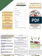 Official.celebrity.golf.6.20.11.Flyer.registration