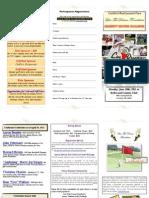 LDF.golf4charity