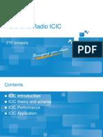 1、FDD-LTE Radio ICIC-34