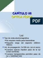 opticafsicavs-sldshr-090714113122-phpapp01