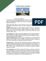 India Resumen