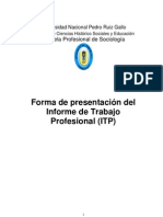 EPS_FormatoPresentacionesInformeProfesional