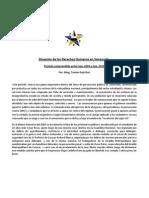 Ncn Informe Ddhh Periodo 2009-2010