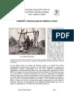 guia_3_pobreza_y_desigualdad_en_america_latina_2º_aÑo_sociales