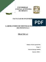 PSEP3