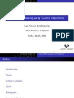 presentacion-LuisChamba