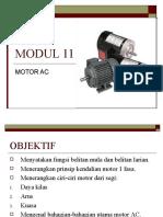 MODUL 11