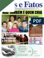 Edição 724 1-32