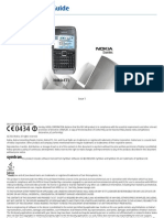Nokia_E71-1_UG_en